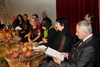 koncert praslowianki 21 10 2012 fot 06