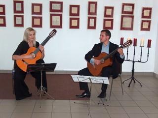 koncert muzyki klasycznej wbwa4.jpg