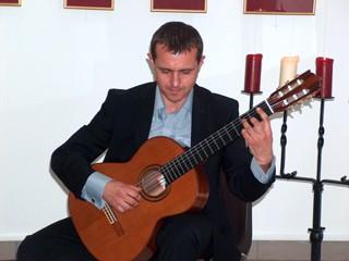 koncert muzyki klasycznej wbwa5.jpg