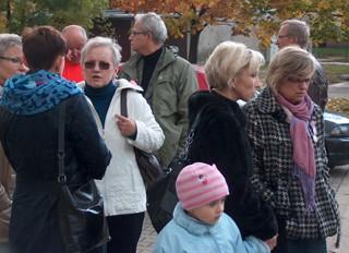 obchody euopejskiego dnia z rakiem piersi23.jpg