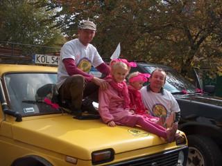 obchody euopejskiego dnia z rakiem piersi6