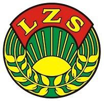 lzs - logo