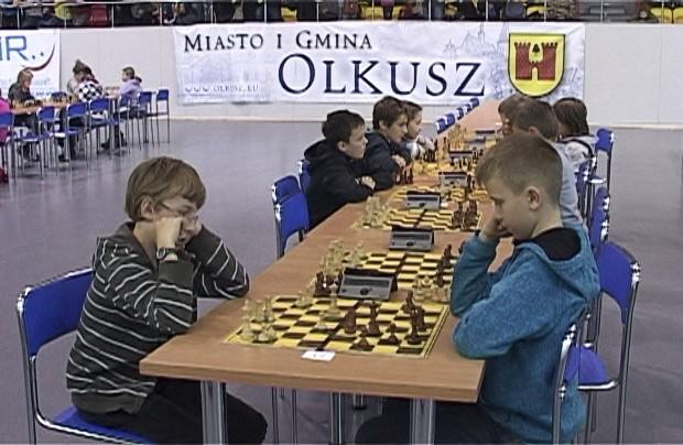 szachy gwiazdka1