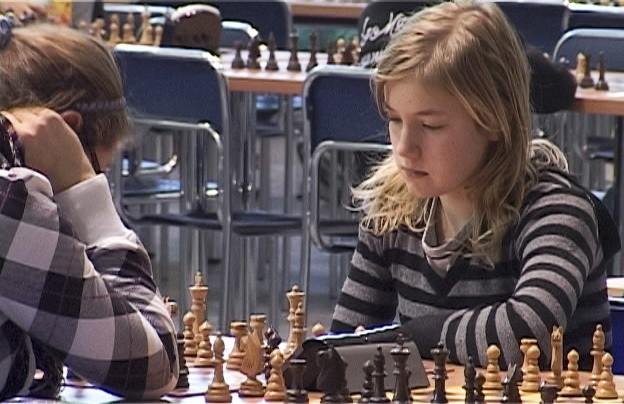szachy gwiazdka2