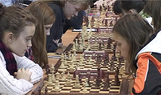 szachy gwiazdka3