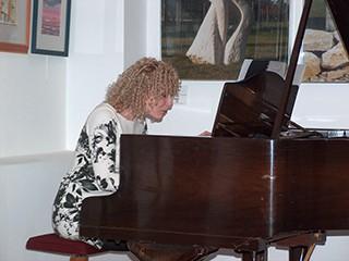 recital klarnetowy1