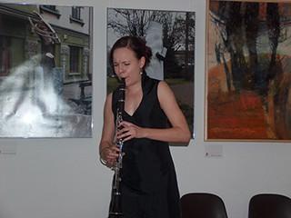 recital klarnetowy2
