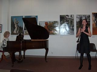 recital klarnetowy3