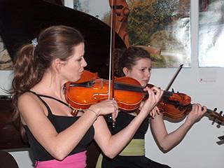 recital klarnetowy7