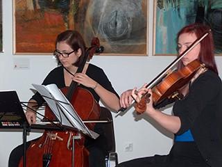 recital klarnetowy9
