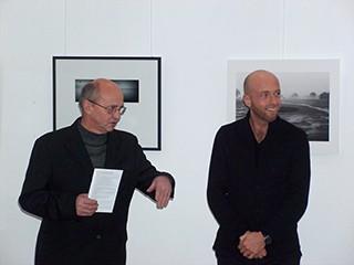 wystawa prota jarnuszkiewicza