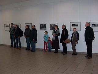 wystawa prota jarnuszkiewicza2