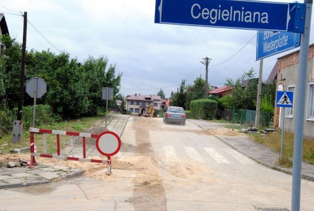 glinianki1