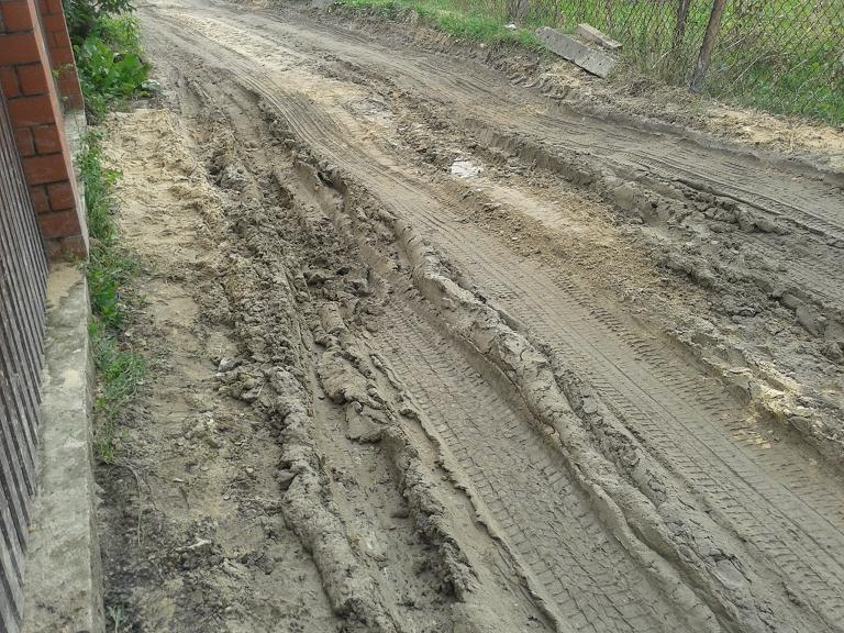 wisniowa asfalt2