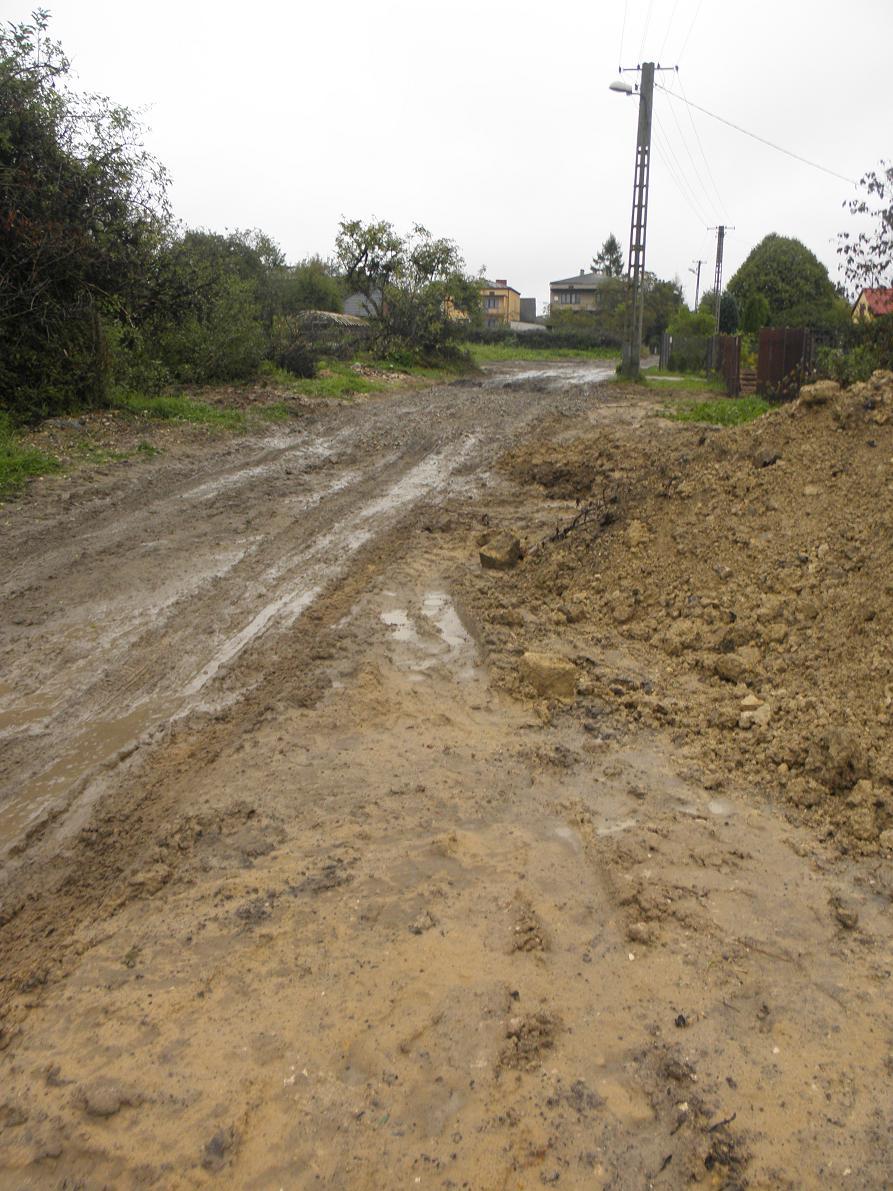 wisniowa asfalt3