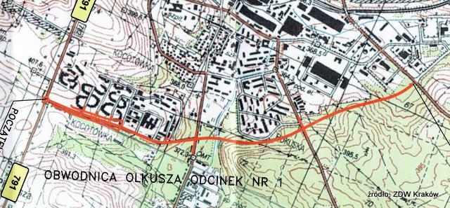 mapa obwodnica-001