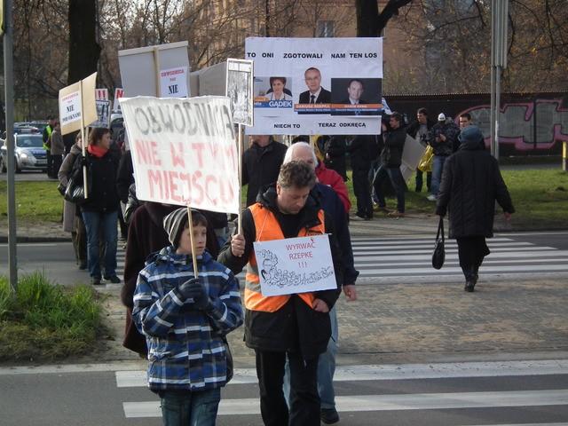 obwodnica 2protest 10