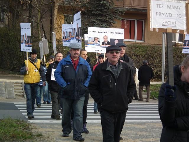obwodnica 2protest 4