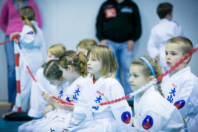 karate2013 1