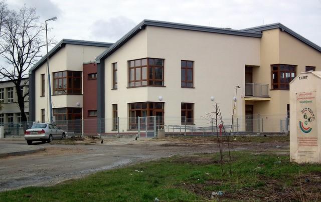 budowa przedszkola2