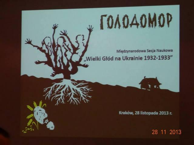 4lokonferencja