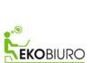 ekobiuro logo