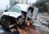 wypadek2301