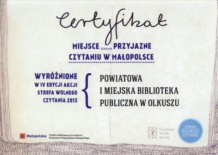 certyfikat0001www