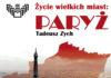 paryznews