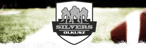 silvers logo