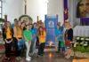 6 parafiada regionalna w bukownie1