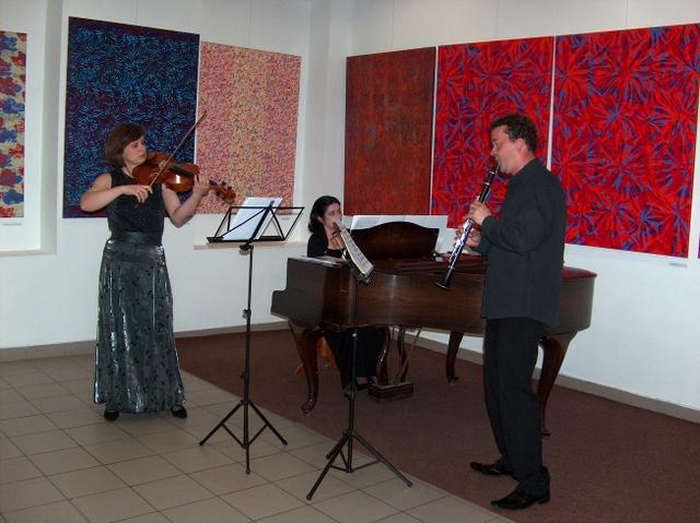 bwa koncert muzyki klasycznej