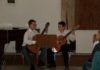 bwa konfrontacje gitarowe