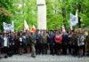 69 rocznica zakonczenia wojny 7