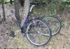 wypadek rowerzystabuk