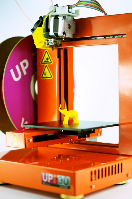 4lo drukarka