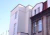 starostwo budynek1