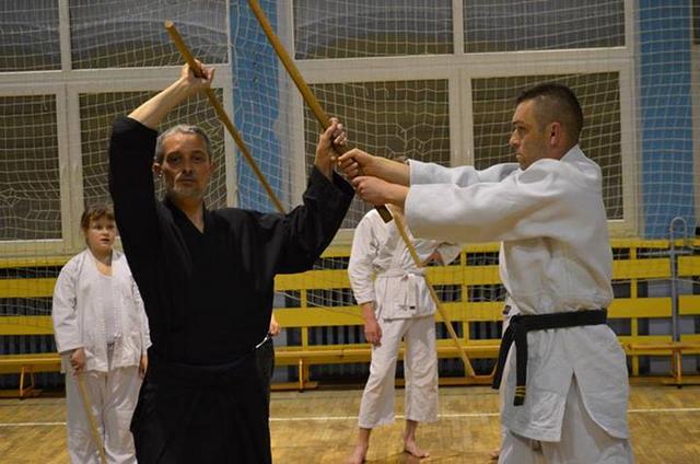 jujitsu zakonczenie roku fot5