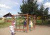 prz3 park