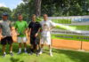 tenis olkusz 2014