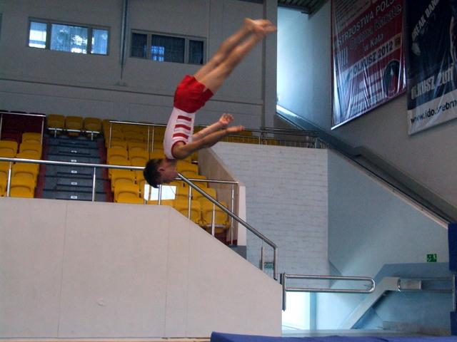 akrobaci belgia3