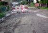 pomorzany kanalizacja10