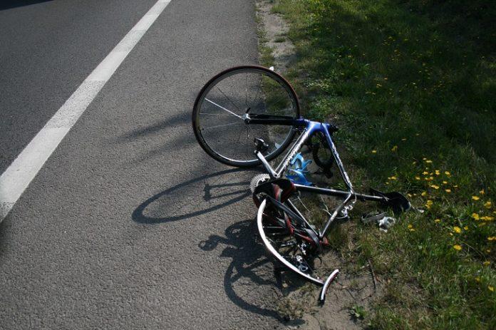 dk94 rower