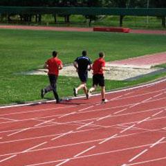 sport-bieg