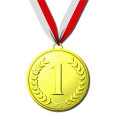 sport-medal