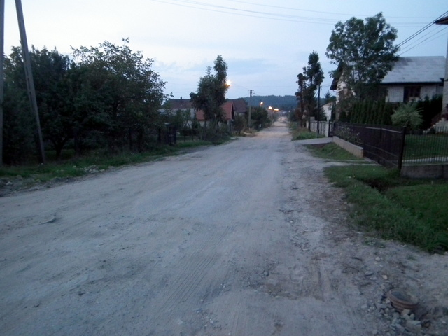 chodnik powiat3
