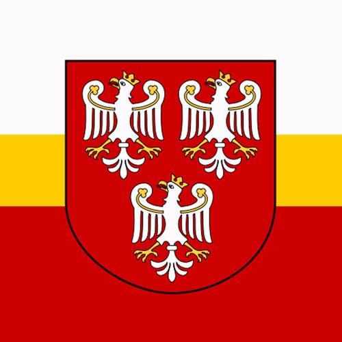 powiat-olkusz-herb