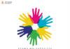 barwy wolontariatu2014
