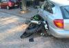 motocyklista wypadek2