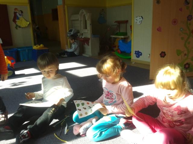 wrzesien przedszkole1